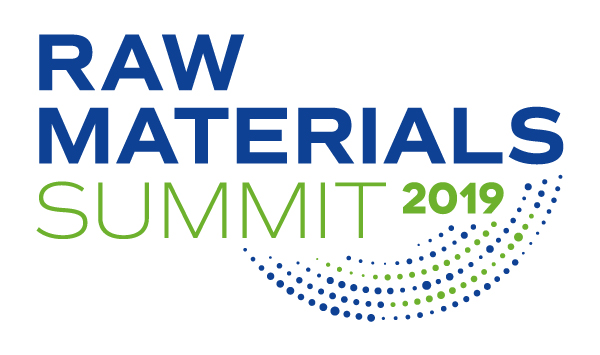 raw materials summit