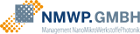 NMWP GmbH